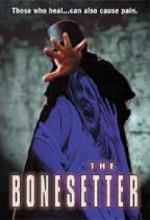 The Bonesetter (2003) afişi