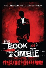 The Book Of Zombie (2010) afişi