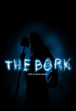 The Bork (2010) afişi