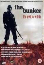 Sığınak (2001) afişi