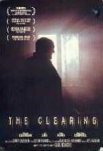 The Clearing (ı) (2001) afişi