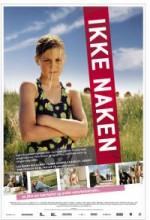 The Color Of Milk (2004) afişi
