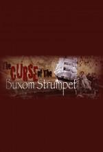 The Curse Of The Buxom Strumpet (2012) afişi