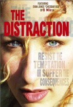 The Distraction (1999) afişi