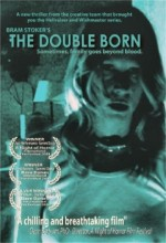 The Double Born (2008) afişi