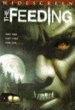 The Feeding (2006) afişi