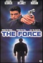 The Force (1995) afişi