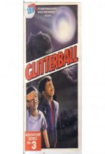 The Glitterball