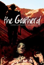 The Goatherd (2009) afişi