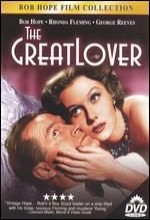 The Great Lover (ı) (1949) afişi