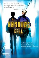 The Hamburg Cell (2004) afişi