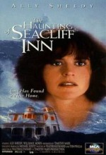 The Haunting Of Seacliff ınn