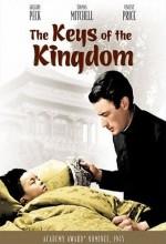 The Keys Of The Kingdom (1944) afişi