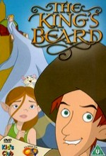 The King's Beard (2002) afişi