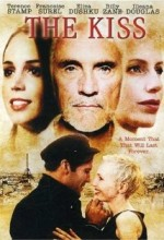 The Kiss (ı) (2003) afişi