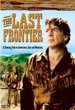 The Last Frontier  (ı) (1932) afişi