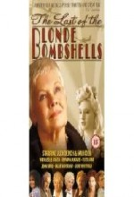 The Last Of The Blonde Bombshells (2000) afişi