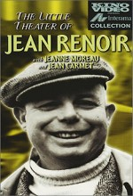 The Little Theatre Of Jean Renoir