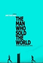 The Man Who Sold The World (2009) afişi