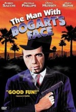 The Man With Bogart's Face (1980) afişi