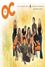 The O.C. (2006) afişi