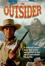 The Outsider  (ı) (1994) afişi