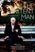 The Penitent Man (2010) afişi