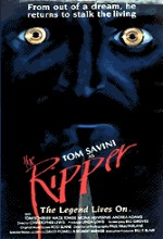 The Ripper