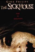 The Sick House (2007) afişi