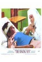 The Singing Nun (1966) afişi
