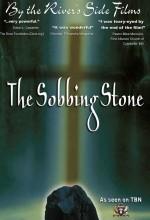 The Sobbing Stone