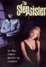 The Stepsister (1997) afişi