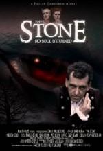 The Stone: No Soul Unturned (2010) afişi