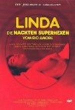 The Story Of Linda (1981) afişi