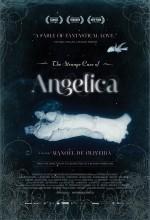 Angelica'nın Tuhaf Vakası