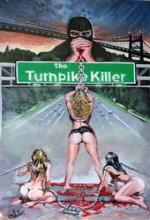 The Turnpike Killer (2009) afişi
