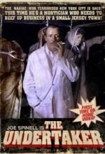 The Undertaker (ı)