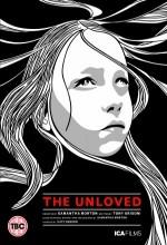 The Unloved (2009) afişi