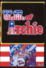 The Us Of Archie