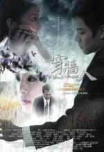The Wall Passer (2007) afişi