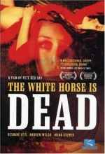 The White Horse ıs Dead