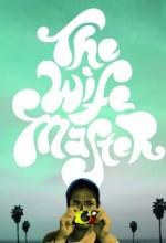 The Wife Master (2010) afişi