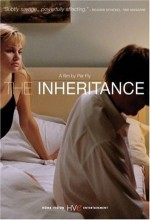 The inheritance (2003) afişi