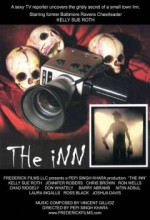 The ınn (2004) afişi