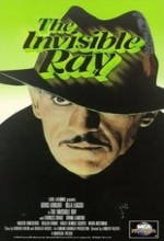 The ınvisible Ray