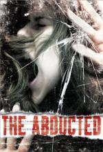 The.abducted (2009) afişi