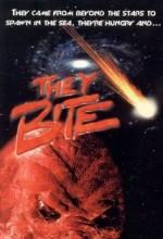 They Bite (1996) afişi