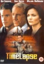 Time Lapse (2001) afişi