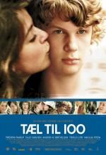 Tæl Til 100 (2004) afişi