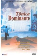 Tônica Dominante